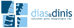 DIAS & DINIS - Imaging Solutions