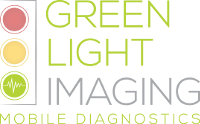 Green Light Imaging - Mobile Diagnostics
