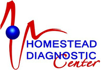 homestead diagnostic center