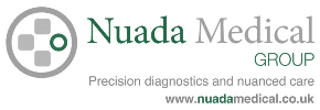 nauda medical group