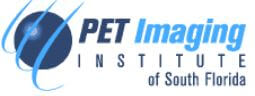 PET Imaging Institute of South Florida