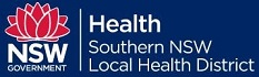 Southern NSW Local Health District
