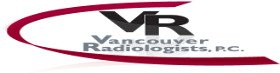 Vancouver Radiologists